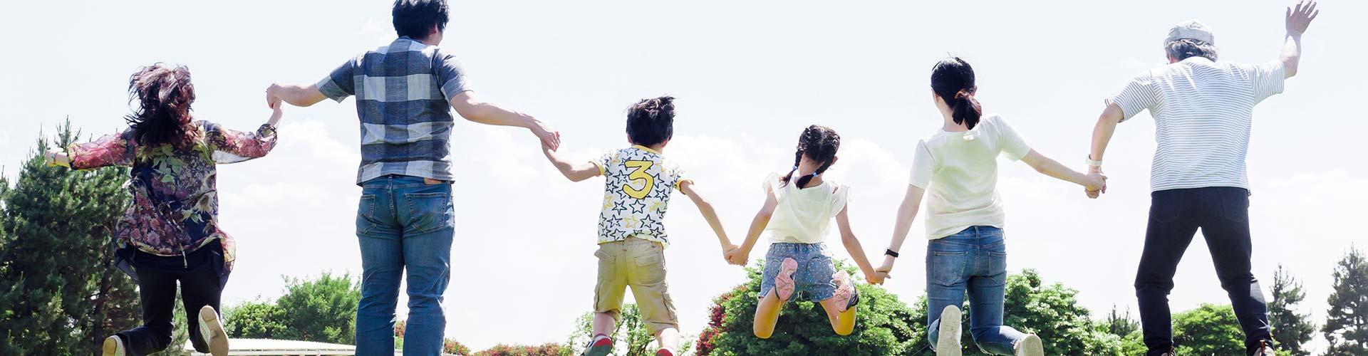 子育てを地域で支える「ファミサポ」ってどんなもの? ~ながくてファミリー・サポート登録講習会レポート~