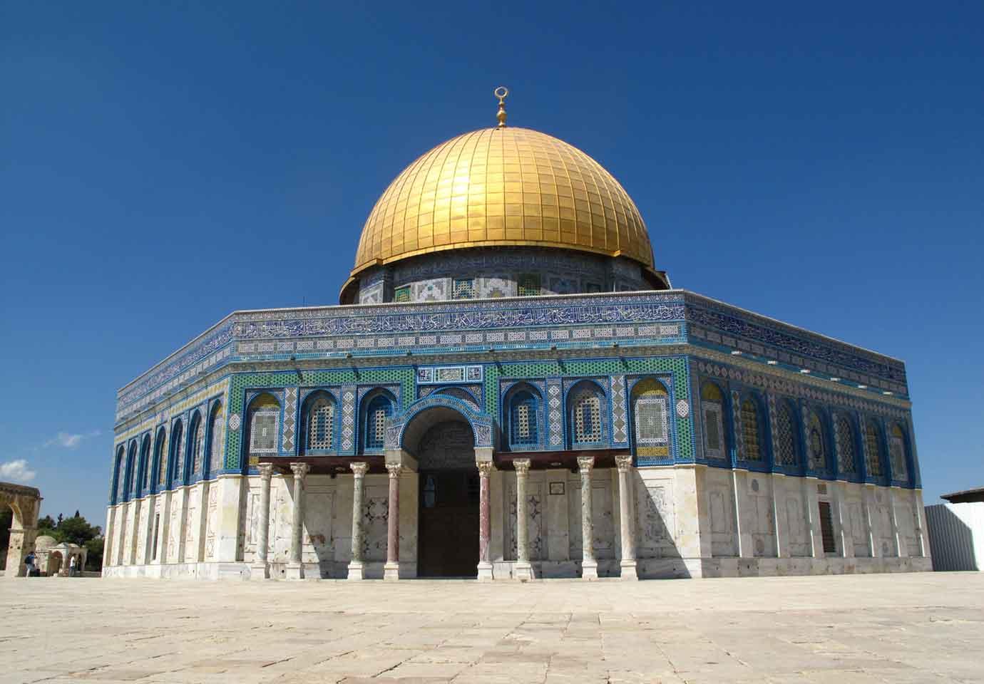 IT先進国のイスラエル、2000年から高校の必修科目になっていた