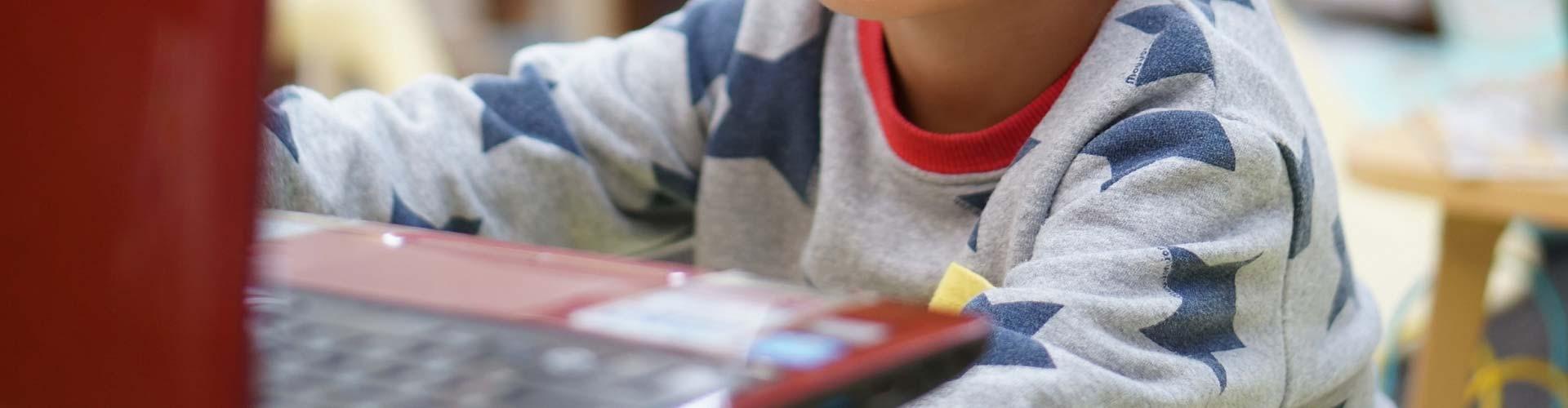 2020年度、小学校でプログラミング教育が始まるとどうなる?