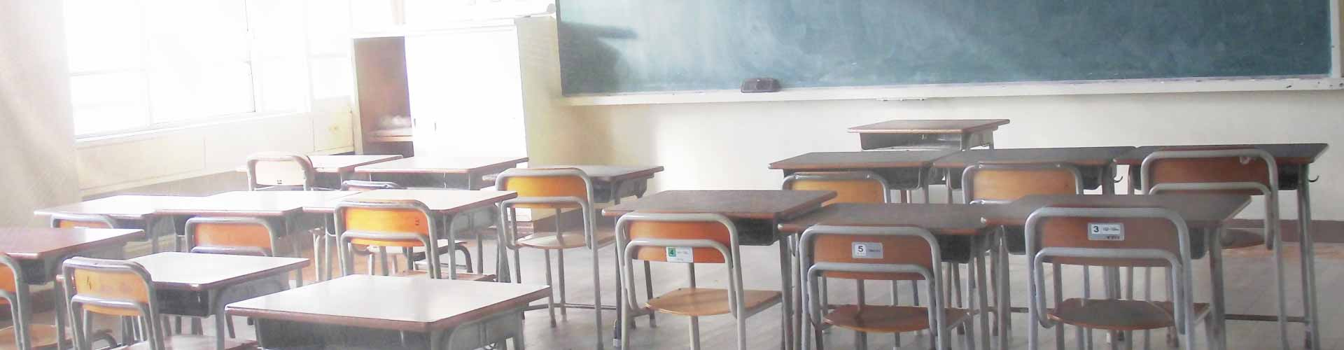 臨時休校のとき、学校からの連絡はどうしてる? ~『きずなネット学校連絡網』利用校インタビュー~