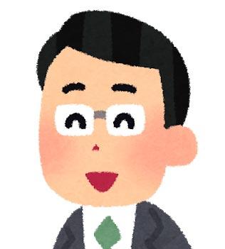 愛知県豊橋市立南陽中学校の佐野教頭先生