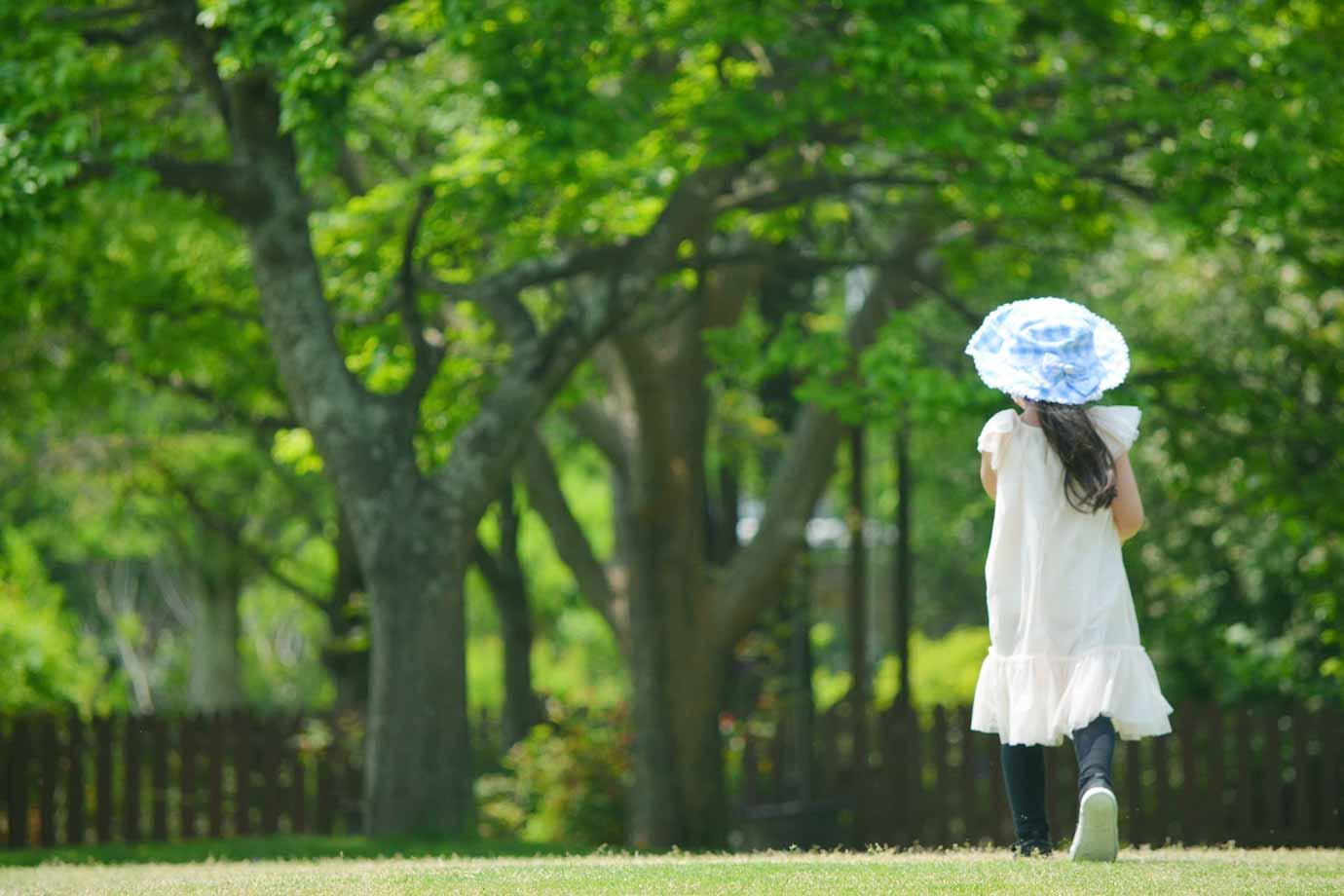 外出自粛の影響で例年以上に熱中症や夏バテのリスクが