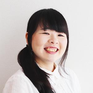 梶田 瞳美