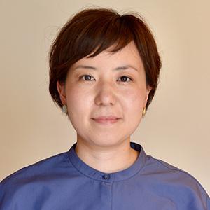 蛭川理紗 名古屋大学減災連携研究センター