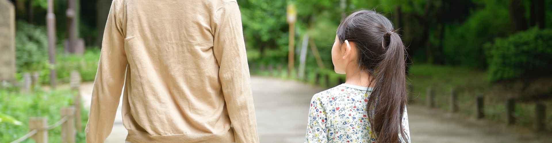 ママ次第で子どもは変わる?勉強できない子のタイプ別対処法