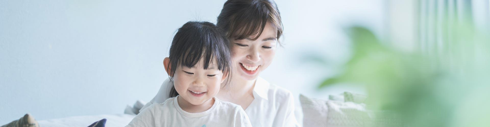 30代ママが日常に取り入れたい!心が軽くなるストレス発散法