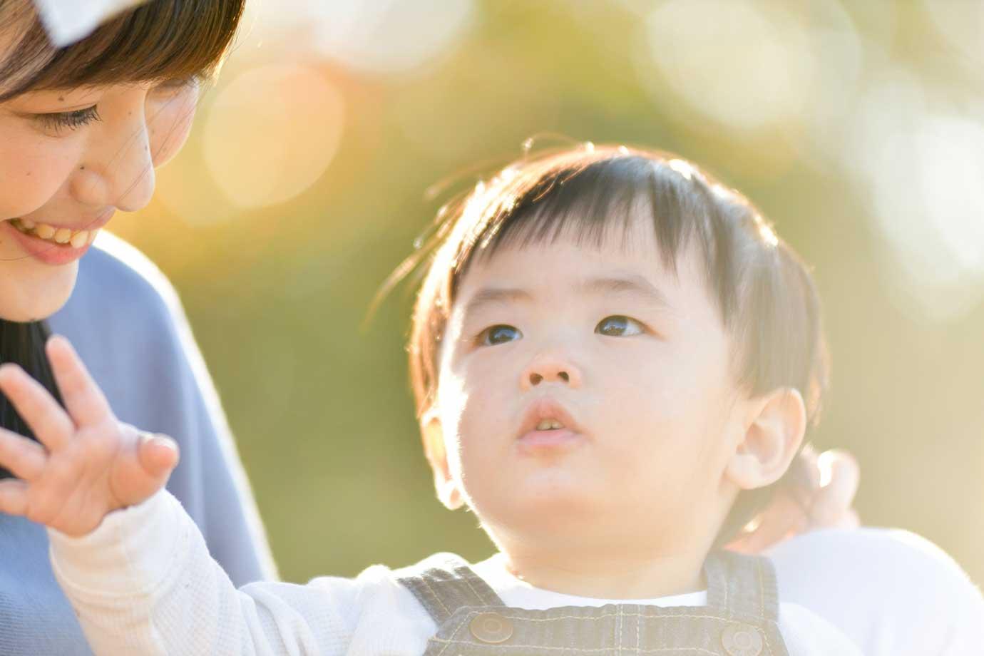 育児ノイローゼは、自覚がないまま、起きるケースがほとんどのようです