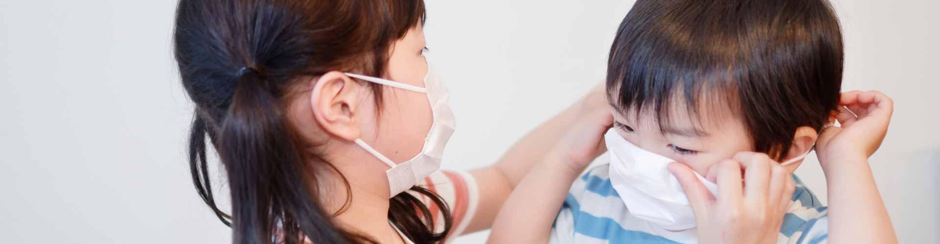【新型コロナ感染者の声】家庭内感染を防ぐためには?