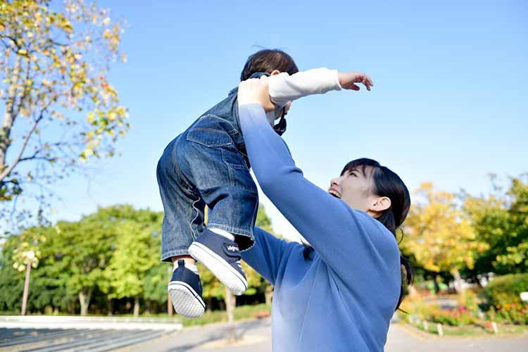 サスティナブルな暮らしを楽しむ!子供とできることは?