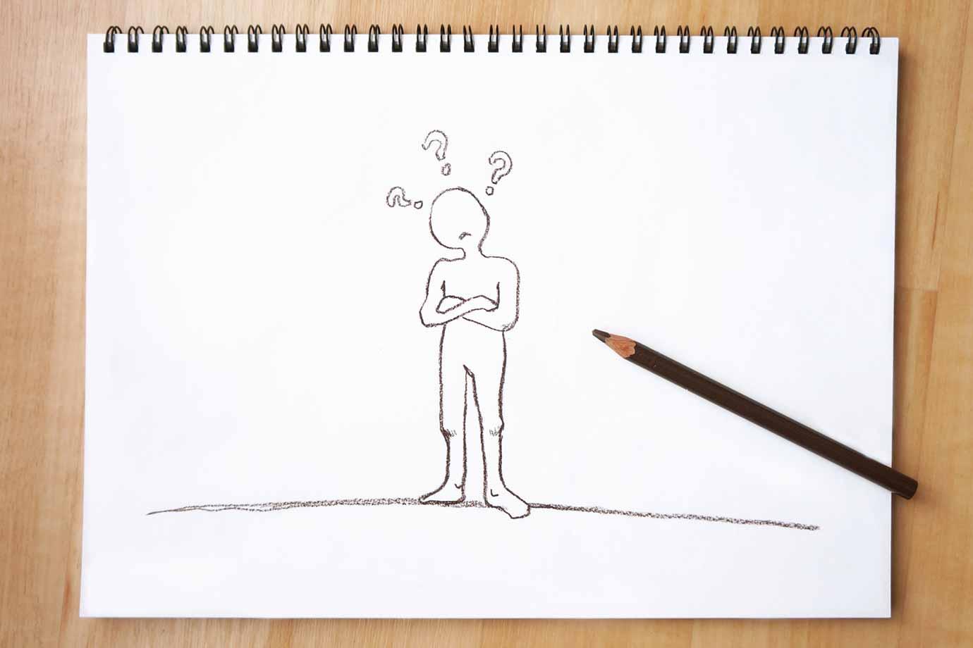 ダブルバインドとは、二つの矛盾したメッセージを出すことで、相手を混乱させる可能性のあるコミュニケーションのこと
