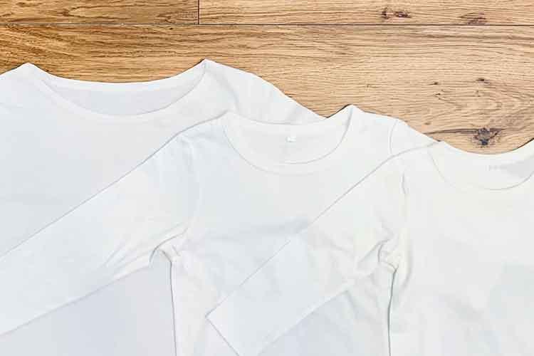 サスティナブルファッションとは?具体的な6つの取り組み例