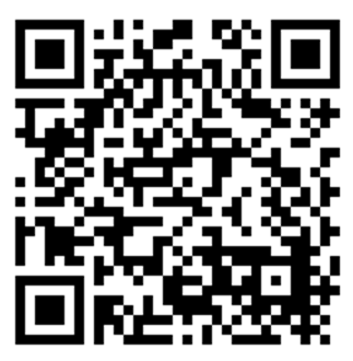 長久手市文化の家 ホームページ