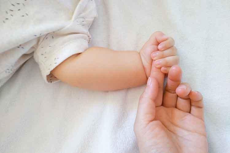 産後の肥立ちとは|いつまで続く?やってはいけないことは?
