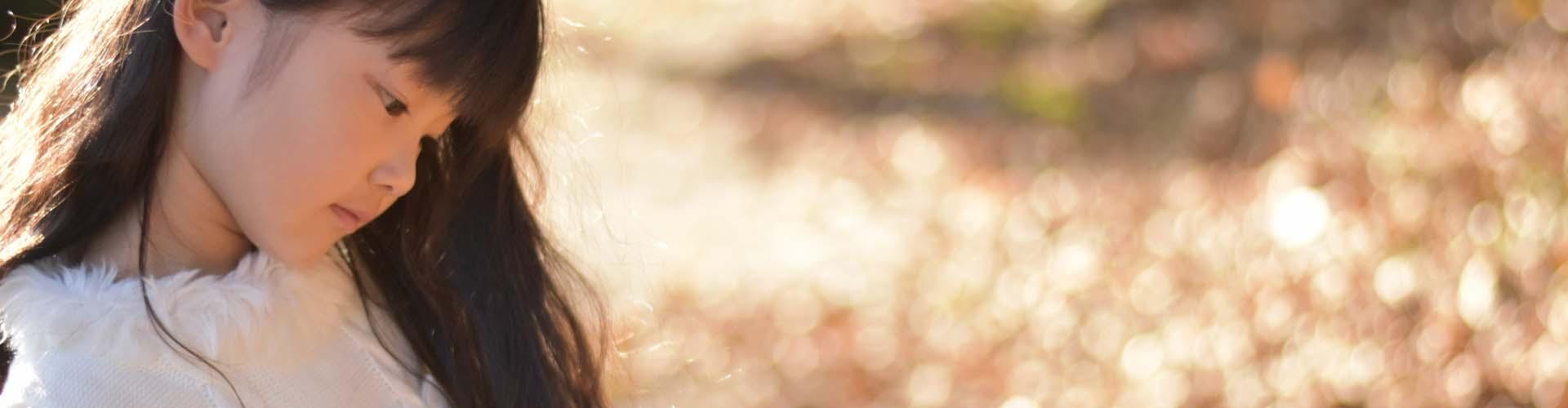 「秋バテ」度チェック!夏の疲れが蓄積?不調の原因と対策
