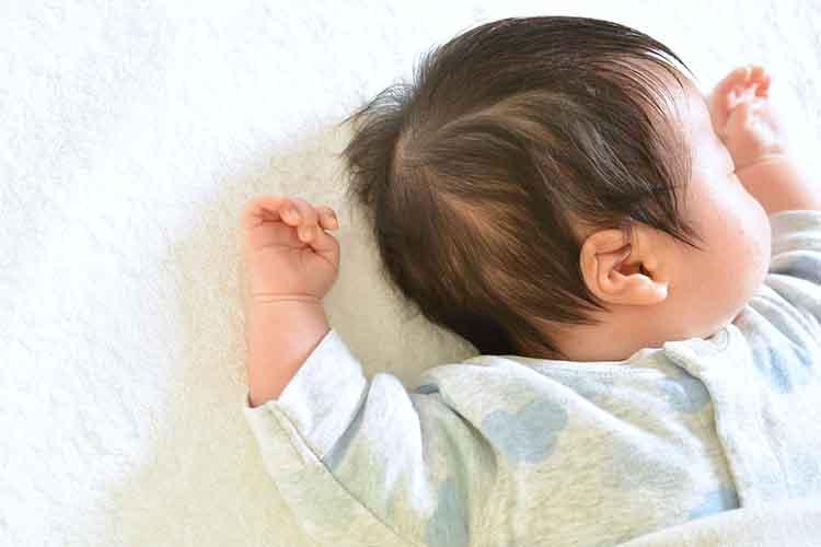 産後の「ガルガル期」とは|いつまで続く?乗り越える方法