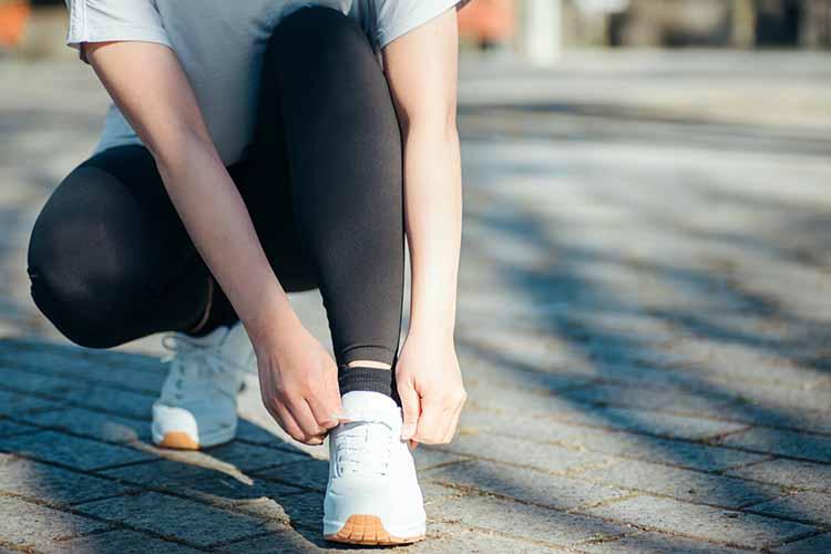 自己肯定感を上げる習慣化!誰でもできる運動継続のコツは?